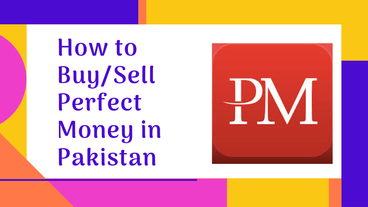 Perfect-money-in-Pakistan