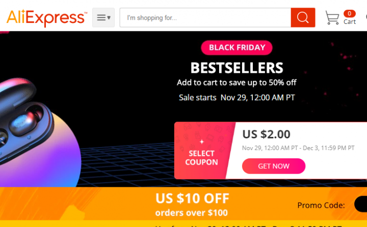 Aliexpress Pakistan online shopping|How to Order
