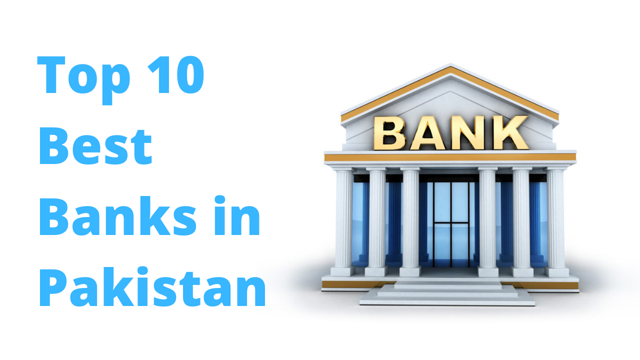 Top-10-Best-Banks-in-Pakistan.png
