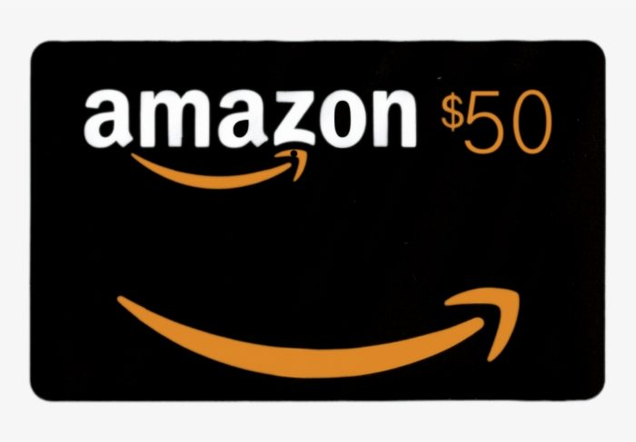 amazon Gift card using Perfect money